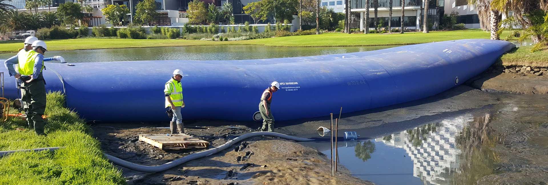 aqua-barriers-slide1