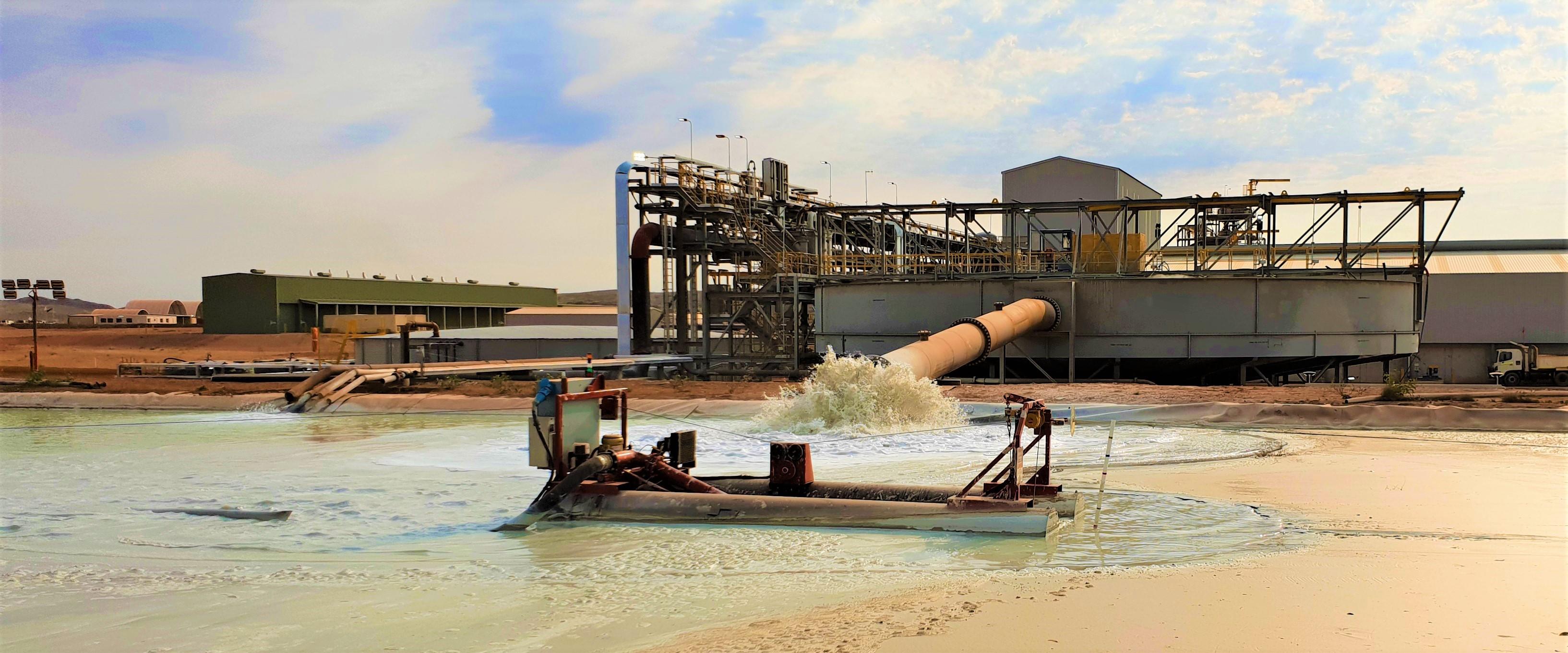 Pilbara_Minerals_Process_Water_Pond02