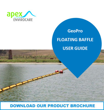 Floating Baffles Brochure