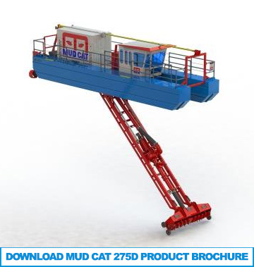 mc275d product brochure